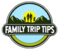 family trip tips