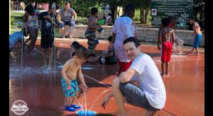 bartholomew-district-park-splash-pad