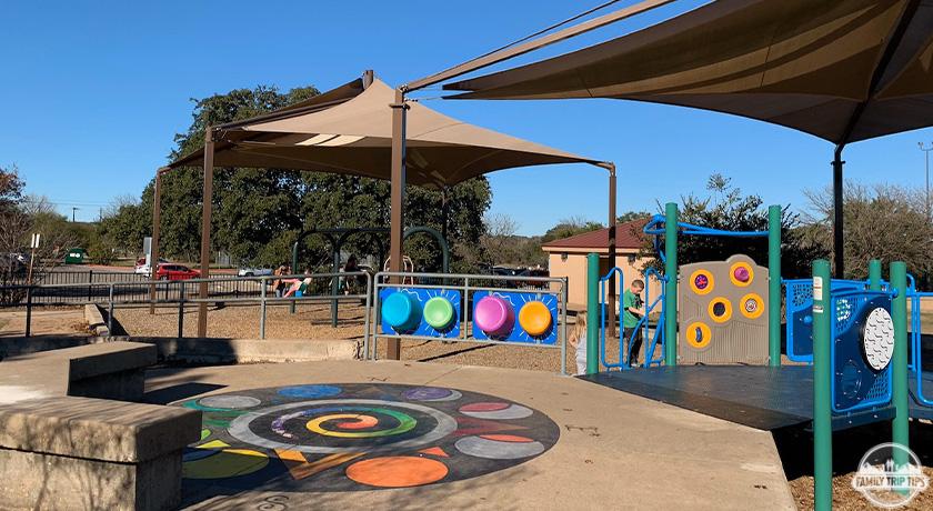 dick-nichols-park-playground
