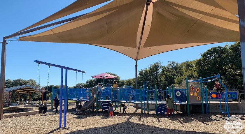 dick-nichols-park-playground3