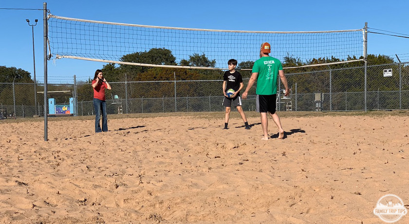 dick-nichols-park-sand-volleyball