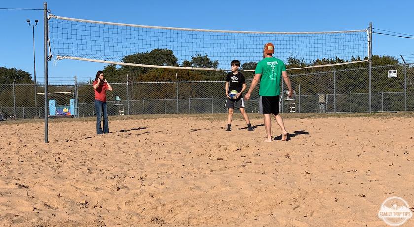 dick-nichols-park-sand-volleyball