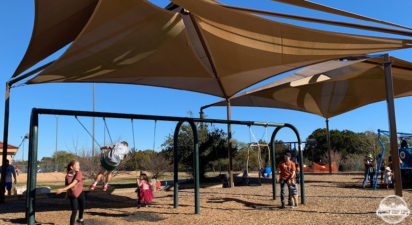 dick-nichols-park-swings