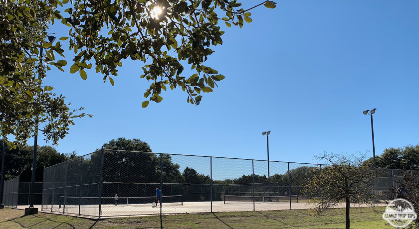 dick-nichols-park-tennis-courts