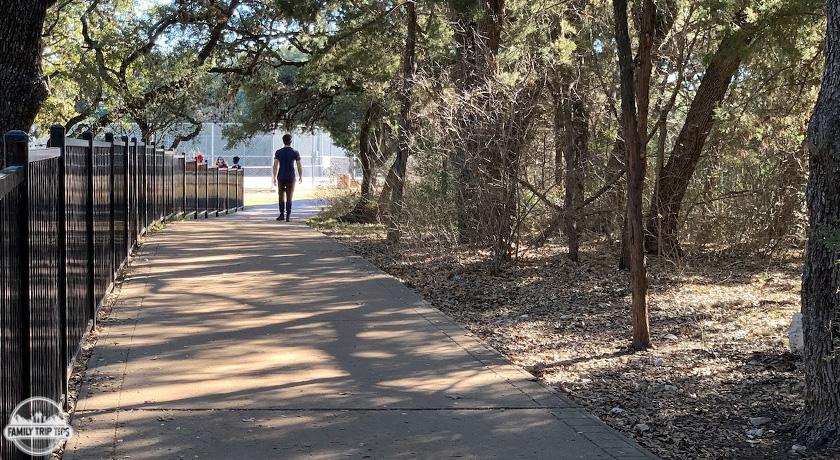 dick-nichols-park-trails
