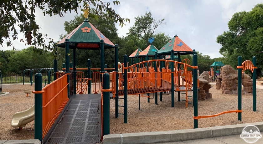 roy-guererro-park-ramp