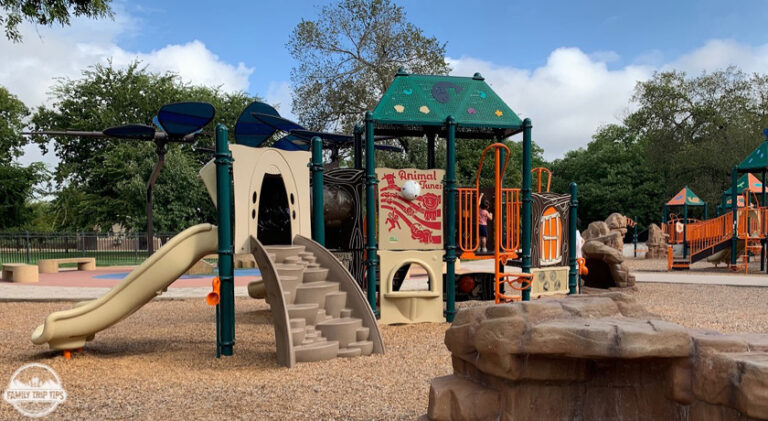 roy-guererro-park-toddler-section
