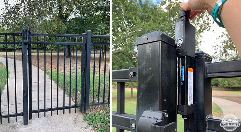 roy-guerrero-playground-gate